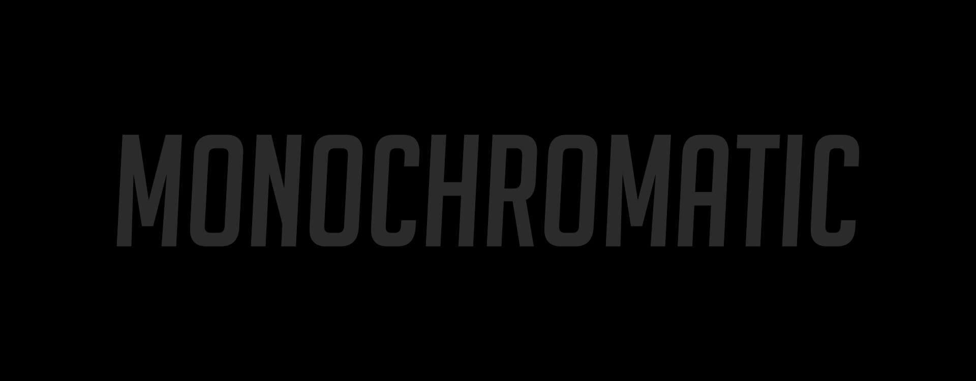 MONCHROME_BANNER