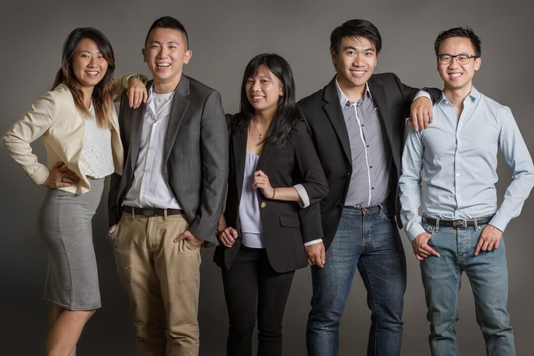 couver_marketing_team_photos_headshots_web-3